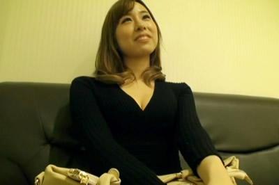 生撮り素人ハンティング AV男優の凄技SEXで中出し絶頂を繰り返す美人妻Vol.6 かすみ
