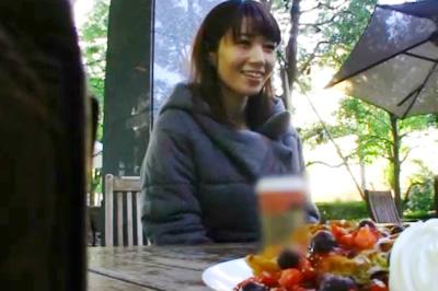生撮り素人ハンティング AV男優の凄技SEXで中出し絶頂を繰り返す美人妻Vol.7 ゆき