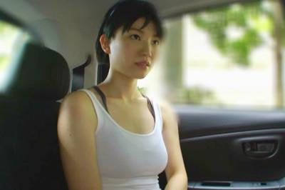 '日本一可愛いアタッカー'と当時話題だったあの少女!!長身美脚の現役ビ…