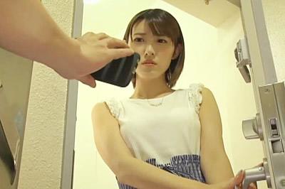 結婚目前NTR~プロポーズに現れない彼女と最低な元カレの浮気中出し映像~