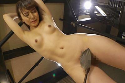 悶絶快楽女体拷問BDSM 初川みなみ