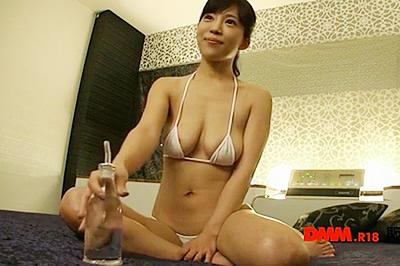 九州乗り込みドキュメント第2弾 SEX好きすぎる巨乳地方妻が他人棒で孕ませ…