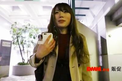 チ○ポが好きすぎて好奇心で応募してきた美人秘書 フェラチオの女神AVデビュー!! 安藤かれん