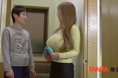 友達の教育ママを乳奴隷 Hitomi ~逆恨みDQN少年たちの中出し専用おっぱい…