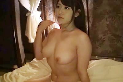 「若妻変態クラブ(仮)」 会員No.009 あみさん 23歳