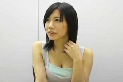 過激すぎるド素人娘 4時間スペシャル 8