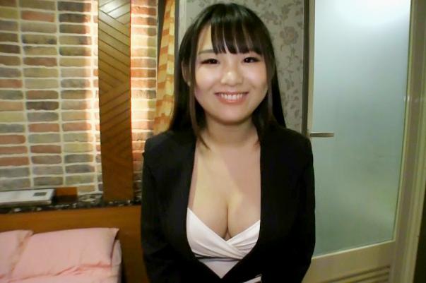 褒めて癒して中出しさせてくれる極上淫語秘書 2 ~跡美しゅり 幸田ユマ 羽…