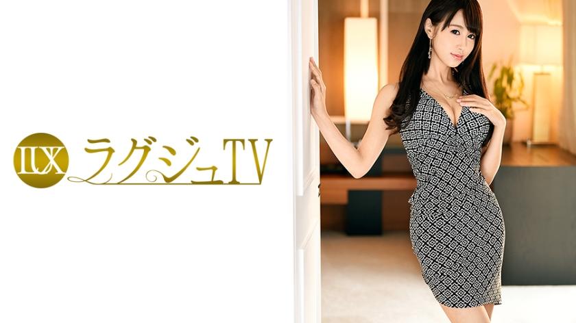 ラグジュTV 740
