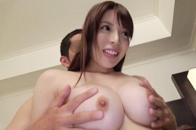 自称プロの愛人23歳あやちゃん参上!
