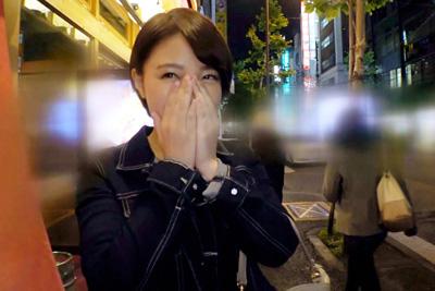 【ピチピチ19歳】専門学生【ショートカットが可愛い】れいちゃん参上!応…