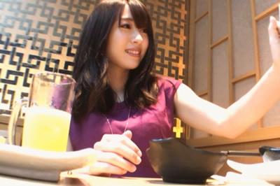 """女盛り""""オンナザカリ""""の高梨さん(27)はフェラテクがエグい。…"""