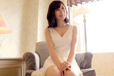 【趣味はSEX】25歳【SSS級美女】歯医者の受付あんじゅちゃん参上!応募理…