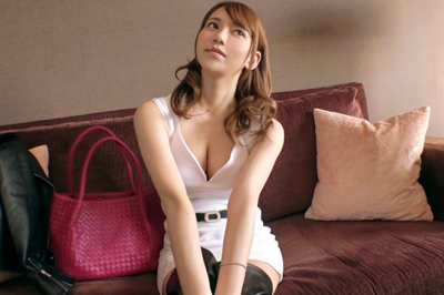 【綺麗で可愛い】21歳【異常な性欲】りんちゃん参上!スタイル抜群【Eカッ…