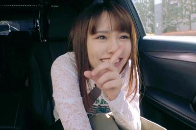 【ミラクル神乳】20歳【ドマゾ美少女】みれいちゃん再び参上!応募理由は…