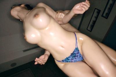 【超SSS級セクシー】24歳【溢れ出るフェロモン】とうかちゃん参上!エロい…