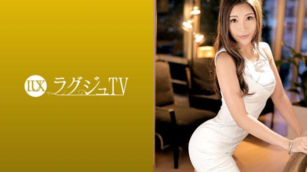 「私が感じてるところを見てほしい…」妖艶で美しすぎる神戸のオンナが快楽のためにAV出演!色・ツヤ・ハリの三拍子そろった美乳を眺めながら飢えた獣のように腰を振る騎乗位に酔いしれろ!