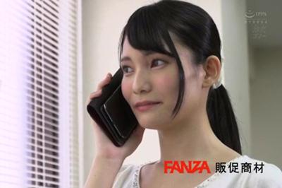 妻の残業NTR わたし、旦那に嘘をついて残業しています…。 咲乃小春