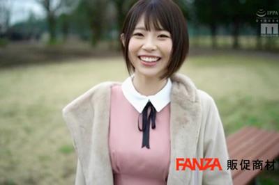 新人AVデビュー活動休止中の女子大生アイドル専属Gカップ葵いぶき19歳