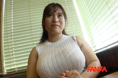 乳マニア隠れ巨乳娘ナンパ お前の乳しか興味ねぇ!! 乳首ビンビン神乳ク…