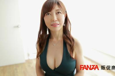 マドンナ新レーベルMONROE電撃移籍 成咲優美 46歳 40代の中で最も美しい乳…