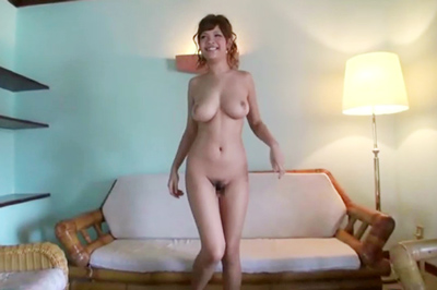 GIRLS SEX PARTY 12