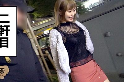 朝までハシゴ酒 07 in 五反田駅周辺:『毎日オナニーする♪』!『セックス…