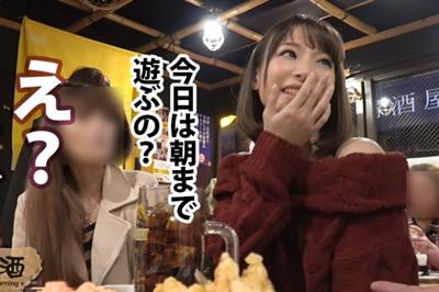 朝までハシゴ酒 11 in 神田駅周辺