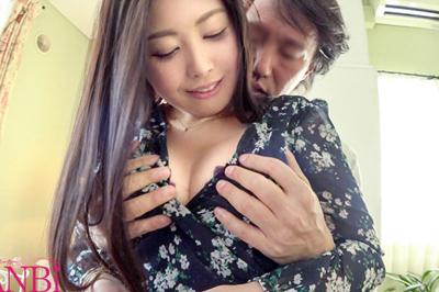 爆尻極エロ妻、初撮り中出し解禁!!結婚3年目、夫の浮気の腹いせで出演!…