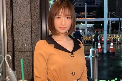 猫カフェで働く乃●坂級美少女美女と完全マンツーでラブホパコパコ天国!感…