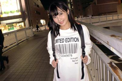 【絶頂的美少女】22歳【エロ凄いカラダ】りかちゃん参上!応募理由は『経…
